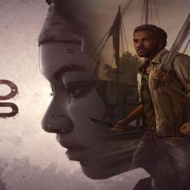 Review: The Walking Dead: Michonne – In Too Deep