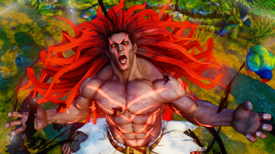 SFV_screens_Necalli01