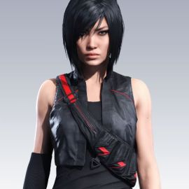 Mirror's Edge Catalyst To Release On June 9