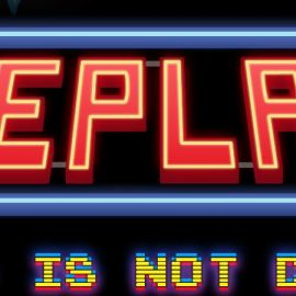 Review: Replay: VHS Is Not Dead