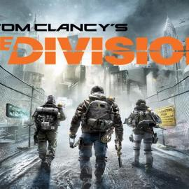 The Division – Better Loot Drops And More Coming In Todays Patch