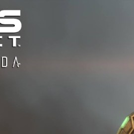 New Mass Effect: Andromeda Details Leaked