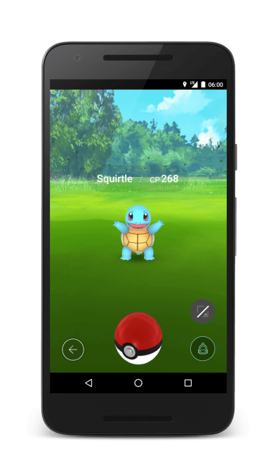 poke__mon_encounter_screen_-_device_-_parkv3
