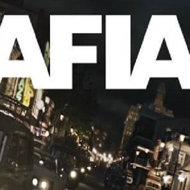 Mafia III Story Trailer Revealed