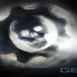 Preview: Gears of War 4