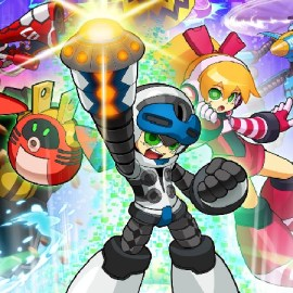 "Mighty No. 9 ""Masterclass"" Trailer"