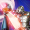 New Marvel Vs Capcom Infinite Details