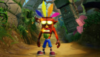 crash n sane trilogy