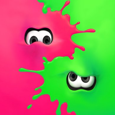 Splatoon 2 Preview: Complete Guide