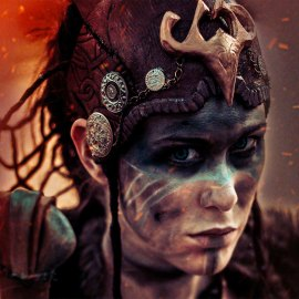Review | Hellblade: Senua's Sacrifice