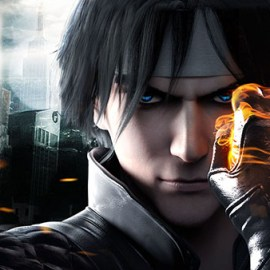 The King of Fighters: Destiny – Episode 1 & 2 Available Now
