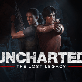 "Uncharted: The Lost Legacy ""Expanding Uncharted"" Video Revealed"