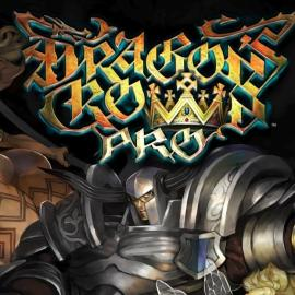 Dragon's Crown Pro Character Trailer Released