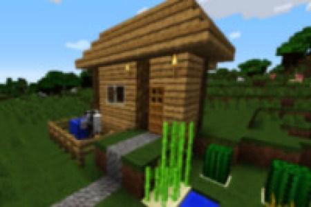 Minecraft Spielen Deutsch Minecraft Kostenlos Spielen Ohne - Minecraft kostenlos online spielen 3d ohne download