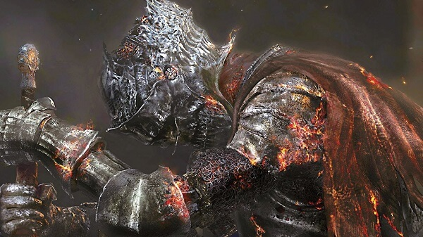 10 Details You Need To Know In Our Dark Souls 3 Preview