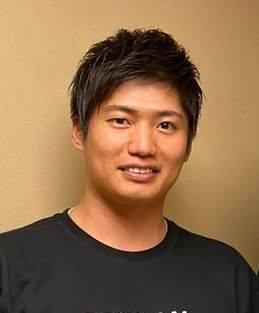 現役レーシングドライバー・SUPER GT500チャンピオン 大嶋和也氏が新規加入
