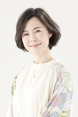 園崎未恵さん