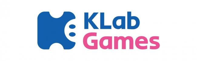 KLabGamesの5タイトルでエイプリルフール1日限定の各種キャンペーンを開催中!