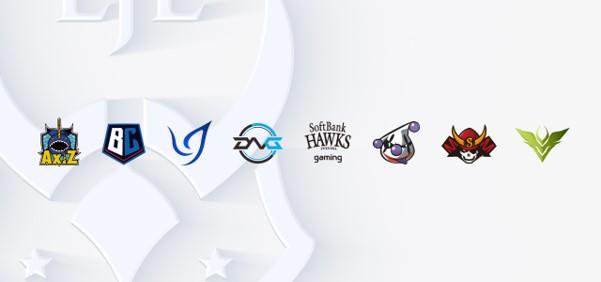 リーグ・オブ・レジェンド、国内プロリーグ League of Legends Japan League (LJL)2020 Summer Split 大会フォーマットと開幕戦の概要を公開