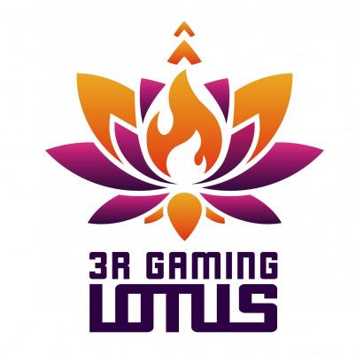 プロeスポーツチーム「3R gaming Lotus」がPUBG G1リーグに昇格しました