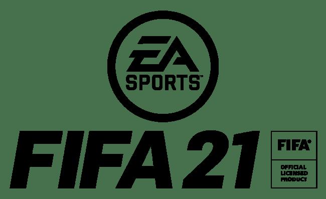 『FIFA 21』10月9日(金)発売決定 PS5™版への無償アップグレードに対応