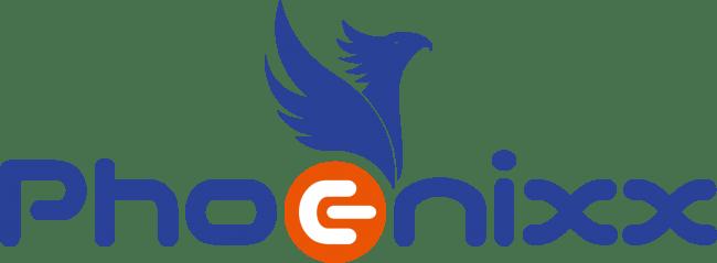 株式会社Phoenixx、株式会社バンダイナムコエンターテインメントおよび株式会社電通グループとの資本業務提携によりゲームクリエイターのサポートを強化
