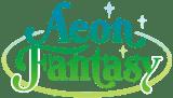 モーリーファンタジー・PALO限定 仮面ライダーのプライズゲーム用景品を7月10日(金)より順次展開