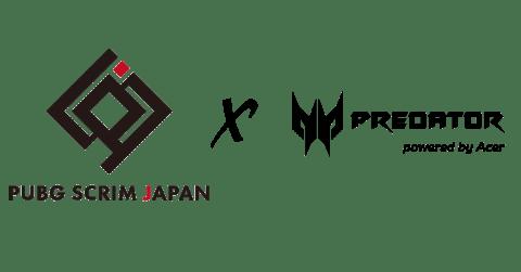 日本エイサー株式会社様との協賛締結のお知らせ