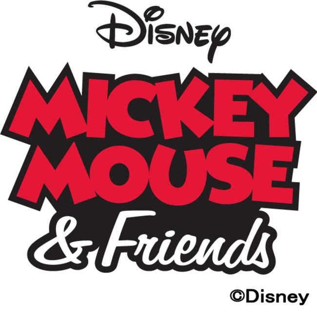 『パワプロアプリ』で「ディズニー ミッキー&フレンズ」とのスペシャルイベント 開催決定!