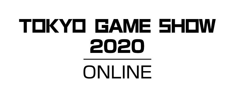 ルネサンス高校グループのeスポーツコースが 「東京ゲームショウ2020 オンライン」に参加
