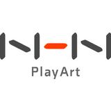 NHN PlayArt 新作大規模対戦ゲームプロジェクト始動!