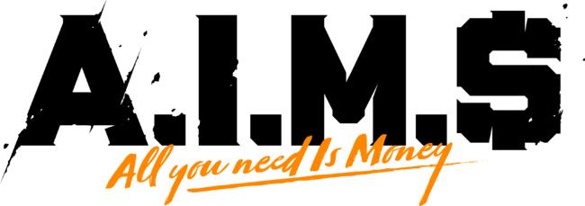 NHN PlayArt 新作大規模対戦ゲームプロジェクト「A.I.M.$」クローズドβテスト参加者募集開始!
