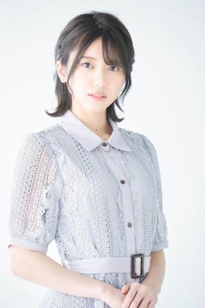 横スクロール・ファンタジー冒険RPG『ラルナ~勇者物語~』 大西桃香さん(AKB48 チーム8 / チーム4)の声優起用を発表!