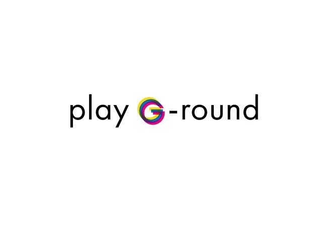 ウェルプレイドと電通ライブが業務提携し、老若男女すべての人が楽しめる、eスポーツを拡張するチーム「Play G-round」を発足。
