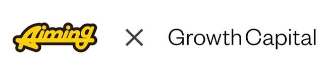 グロース・キャピタル、Aimingの21.2億円の資金調達後のグロースアクションを実施