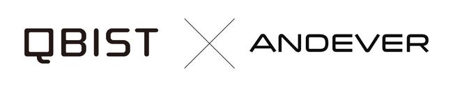 株式会社キュービスト、合同会社ANDEVERとの業務提携によりゲーム業界マーケティング支援サービスを提供開始