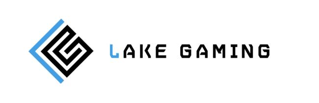 滋賀県初のプロeスポーツチーム「LAKE GAMING」発足