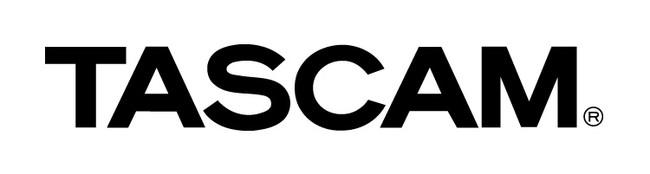 PlayStation®4用ゲーム『十三機兵防衛圏』とTASCAMがコラボレーション。アトラス x ヴァニラウェア デザイン完全監修によるヘッドホン&ヘッドホンスタンドの予約受付中。