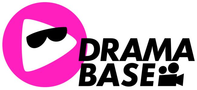 日本初※、実写に特化したインタラクティブドラマの制作を専門に行う「DramaBase株式会社」設立のお知らせ