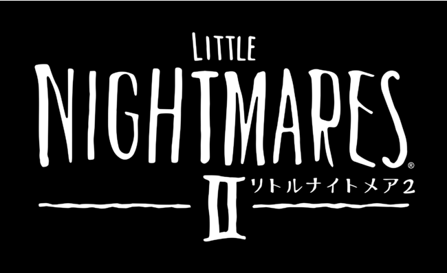 「リトルナイトメア2」人気声優杉田智和さんが実況ナレーションを行うテレビCM、Web CM公開!オリジナルストーリーのデジタルコミックも配信中!