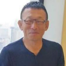 大西 一平(プロフェッショナルラグビーコーチ)