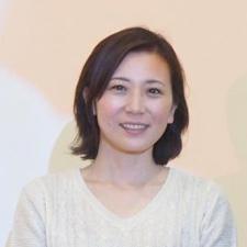 神谷 加代(株式会社インプレス「こどもとIT」編集記者)