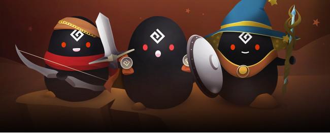 PC向けオンラインRPG『黒い砂漠』、各クラスの最強をめざせ! アルシャの闘技場クラス別無差別級王者決定戦を開催!