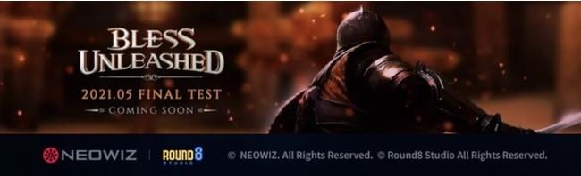 【NEOWIZ プレスリリース】PC向けMMORPG 『BLESS UNLEASHED PC』 手に入れる手段は?移動手段として活用する「マウント」を紹介!