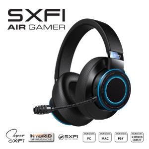 SF-AGMR-BK_01