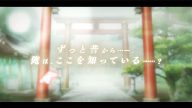 事前登録受付中の『千銃士:Rhodoknight』、日本の貴銃士との出会いを描いたロードストーリーPV「日本編」を公開!PV公開を記念してサイン色紙プレゼントキャンペーンを実施!