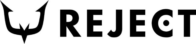 プロeスポーツチームを運営する株式会社REJECTに出資
