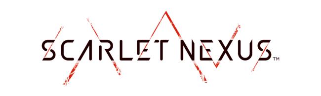 『SCARLET NEXUS』 PlayStation®5・PlayStation®4無料体験版が配信開始!