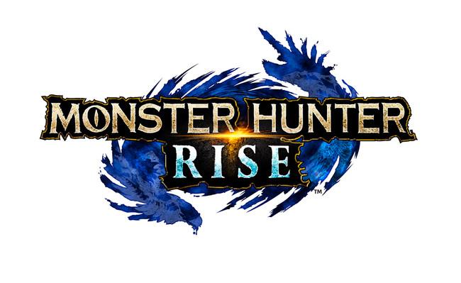 6⽉2⽇(⽔)よる8時から『モンスターハンターライズ』『モンスターハンターストーリーズ2 ~破滅の翼~』『バイオハザード ヴィレッジ』などを紹介!