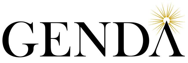 株式会社GENDA  CFO就任のお知らせ